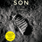 Tom Seigel – The Astronaut's Son