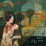 The Innocence Mission – Sun on the Square