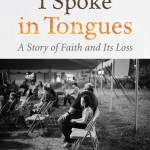 Jessica Wilbanks – When I Spoke in Tongues