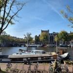 Vier Amsterdamse musea met pronkstukken in de grachtengordel