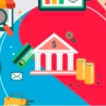 Welcome to 2019: Top 10 Trends in Retail Banking