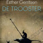 Esther Gerritsen – De trooster