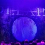 Concertverslag Delain in Hedon, Zwolle