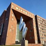Wandelen rond cultuur, educatie, natuur en oorlogsverleden tussen Ede, Wageningen en Heelsum