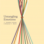 J. Alasdair Groves & Winston T. Smith – Untangling Emotions