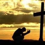 Psalm 51: Schuld en boete
