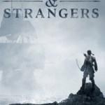 Gezien: Saints and Strangers (2015)