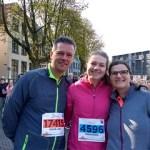 IJsselloop 2019: 15km hardlopen rond de IJssel in Deventer