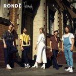 Rondé – Flourish