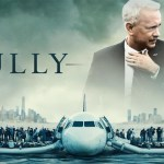 Gezien: Sully (2016)