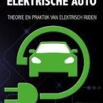 Jeroen Horlings – De doorbraak van de elektrische auto