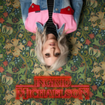 Ingrid Michaelson – Stranger Songs