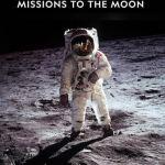Terugblik op eerste stappen op de maan (1)
