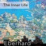 Eberhard Arnold – The Inner Life: Inner Land: A Guide into the Heart of the Gospel