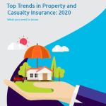 2020 Top Trends in Property and Casualty Insurance