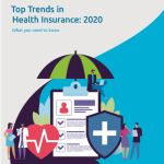 2020 Top Trends in Health Insurance
