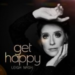 Leigh Nash – Get Happy
