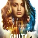 Gezien: Guilty (2020)
