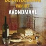 Arie-Jan Mulder – De ontdekking van het avondmaal