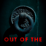 James Rourke – Out of the Basement