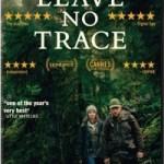 Gezien: Leave No Trace (2018)