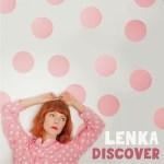 Lenka – Discover/Recover