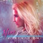 NINA featuring LAU – Synthian