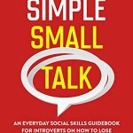 Gerard Shaw – Simple Small Talk