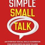 Gerard Shaw – Simple Small Talk