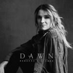 Rebecca St. James – Dawn (EP)