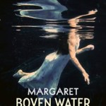 Margaret Atwood – Boven water