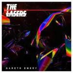 Gareth Emery – The Lasers