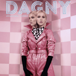 Dagny – Strangers / Lovers