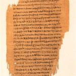 Openbaring hoofdstuk 1-3: appèl aan de Joodse christenen