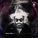 Kevin Max – Revisiting This Planet