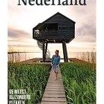 Roëll de Ram – Verliefd op Nederland