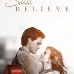Gezien: I Still Believe (2020)
