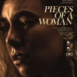 Gezien: Pieces of a Woman (2020)