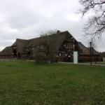 Rondje buitengebied Zwolle tussen Kranenburg en Sekdoorn