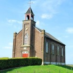Pinksterfeest voor vruchtbare zomer of groeiende kerk?