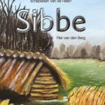 Piet van den Berg – Sibbe – Moffen, schepselen van de Heer?