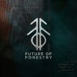 Future of Forestry – Remember