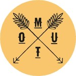 Beter af met speciaalbier uit eigen koelkast dan op Mout bierfestival in Zwolle