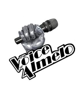 The Voice of Almelo