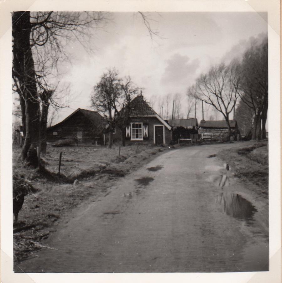 Linquenda – Watergoorweg 42, Nijkerk