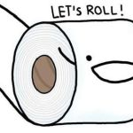 Regular VS RV/Marine Toilet Paper