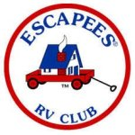 Six Reasons We Chose to Become Members of Escapees RV Club