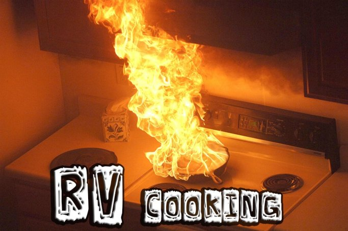 rv-cooking