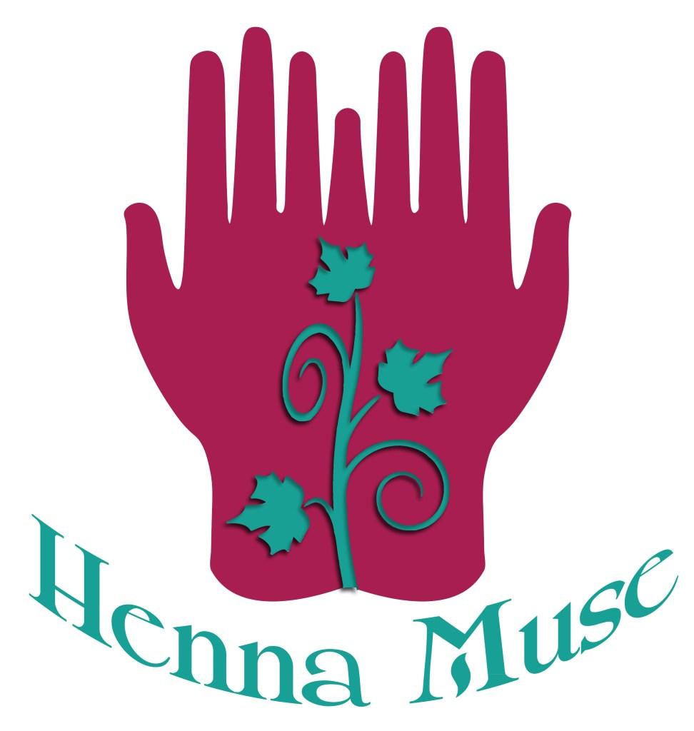 Henna Muse