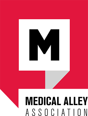 MEDICAL ALLEY ASSOCIATION
